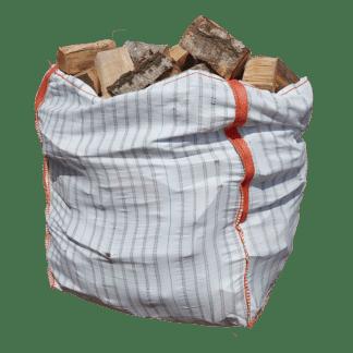 Berkenhout haardhout