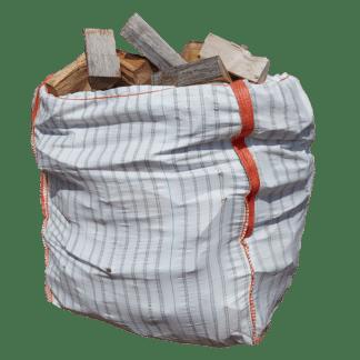 Amerikaans eiken brandhout