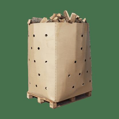 Berkenhout Klein Karton